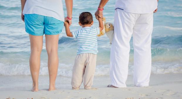 Ustawa o bonie turystycznym opublikowana w Dzienniku Ustaw