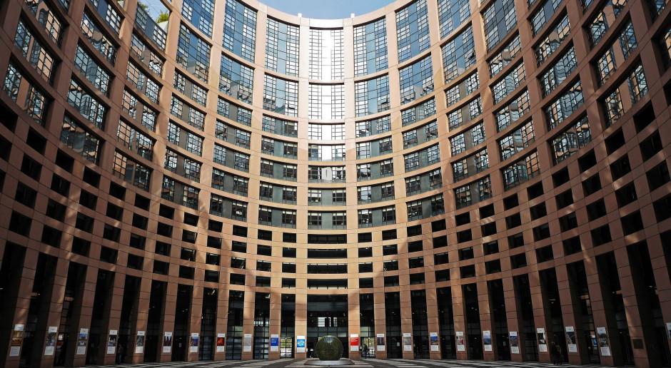 PE: 750 mld euro po koronawirusie – tak, ale WRF - nie