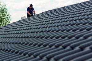 Kiedy zabezpieczyć dodatkowo dach domu?