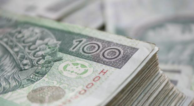 Nowe prawo wzmocni przejrzystość finansowania organizacji pozarządowych