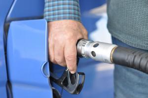 Ceny paliw spowodują wyższy wzrost inflacji w drugim kwartale