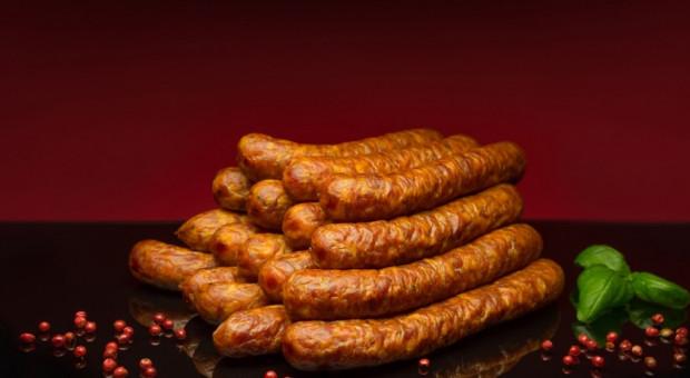 Koronawirus w zakładzie mięsnym na Śląsku