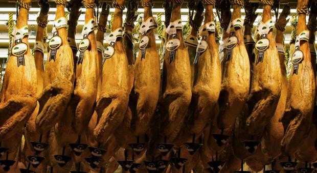 Hiszpania: Pomoc dla producentów świń dotkniętych kryzysem