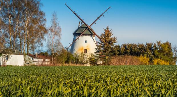 Badanie: wśród 20 najbogatszych polskich gmin 12 jest wiejskich