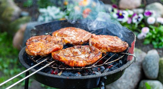 Minister rolnictwa i organizacje producenckie: certyfikaty są gwarancją jakości mięsa