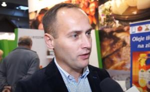Dariusz Goszczyński, fot. YouTube