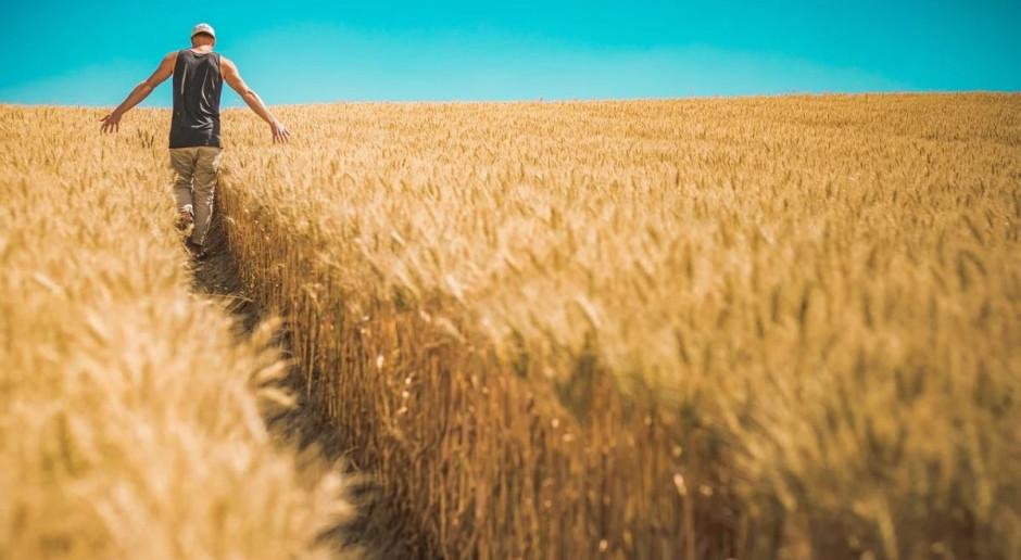 Rolnik – czasem właściciel gospodarstwa, czasem przedsiębiorstwa