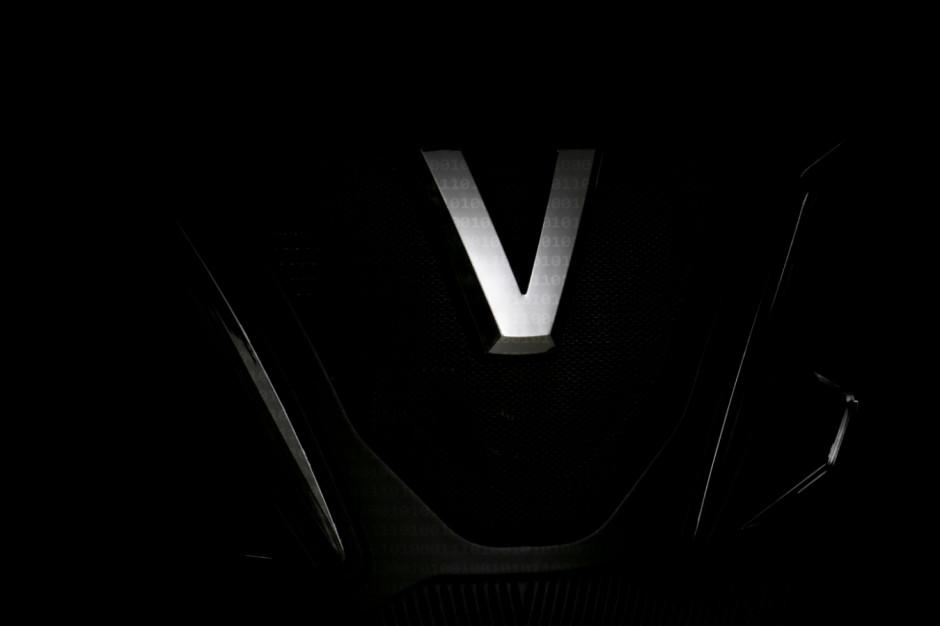 Będzie to już szósta seria ciągników Valtra, fot. mat. prasowe