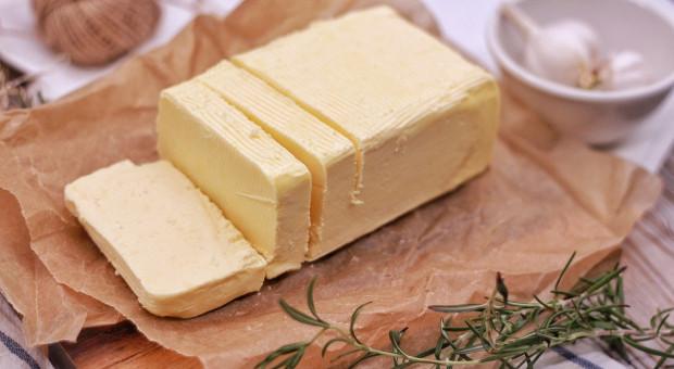 Niemcy: Według Instytutu ife w Kilonii w lipcu wzrosła wartość surowego mleka