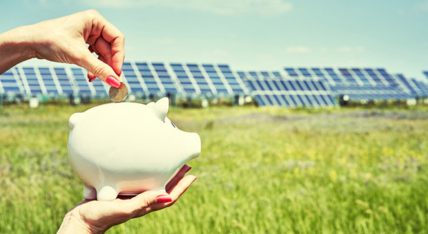 Jak szybko może zwrócić się inwestycja w instalację fotowoltaiczną?
