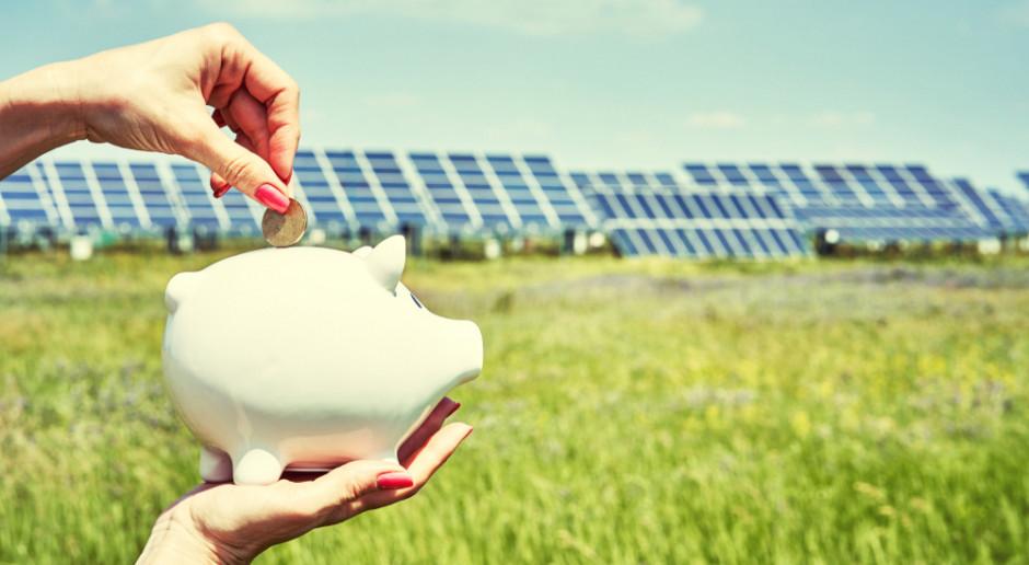 Dofinansowanie z programu Agroenergia na nowych zasadach