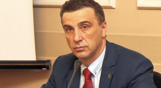 Jarosław Sachajko nowym ministrem rolnictwa?