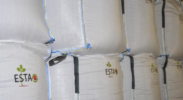 Pewność gwarantowana certyfikatem ESTA