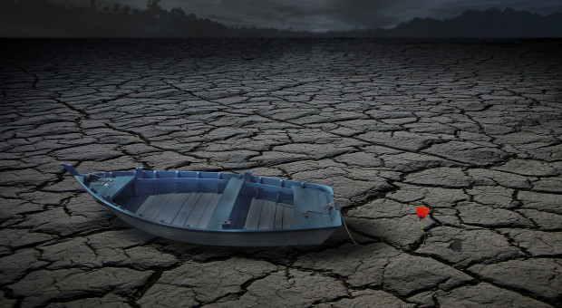 Pomoc po suszy 2019 czy po koronawirusie 2020?