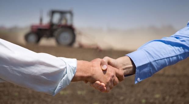 Kiedy KOWR przysługuje prawo pierwokupu, nawet gdy nabywającym grunty rolne jest rolnik?