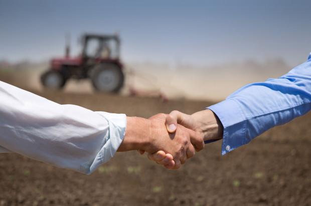 Umowa dzierżawy aprawo pierwokupu