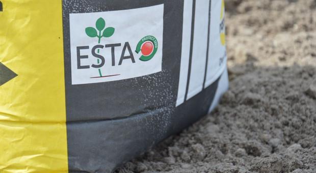Coraz więcej firm z certyfikatem ESTA