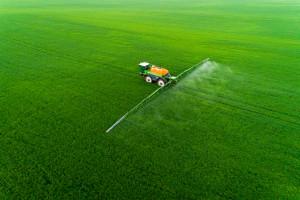 O rolnictwie dla rolników