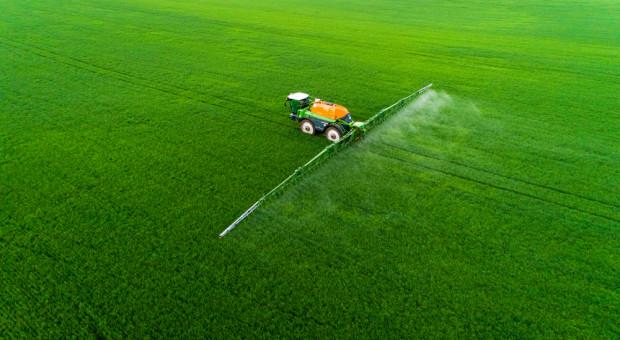 Branża środków ochrony roślin podejmuje zobowiązania do 2030 r.