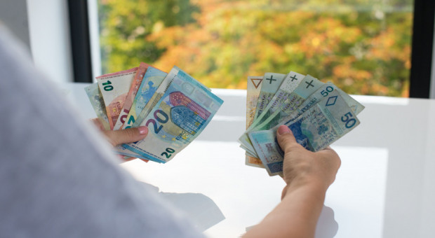 404 tys. polskich rolników otrzyma 116 mln zł z tytułu zwrotu dopłat bezpośrednich