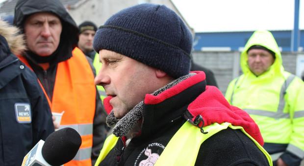 Producenci trzody grożą protestami