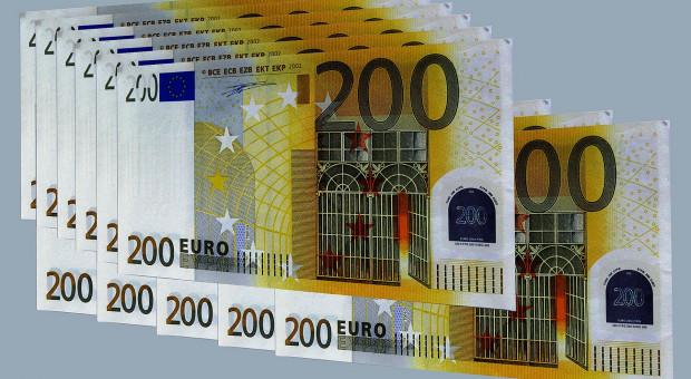 W tym roku zaliczki płatności z PROW tak jak dopłat bezpośrednich