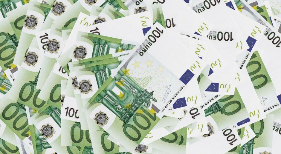Zaliczki dopłat i płatności z PROW od 16 października