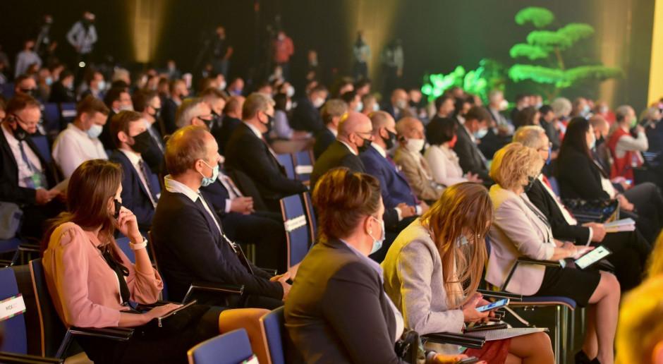 EEC 2020: Jaki będzie nowy budżet UE?