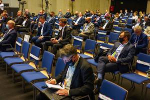 EEC, czyli Europejski Kongres Gospodarczy to największe spotkanie gospodarcze Europy Centralnej