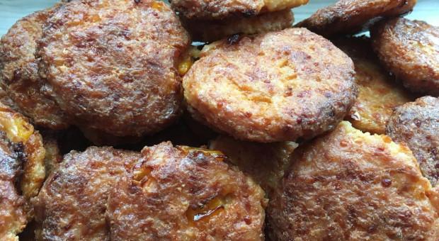 Niemcy: Zdaniem ekologów spożycie mięsa nadal zbyt duże