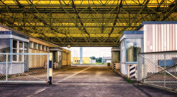Bank BNP Paribas: Nowe szanse dla eksporterów polskiej żywności