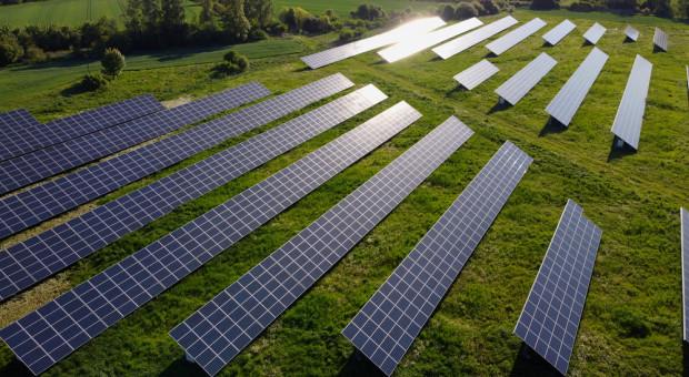 Podlaskie: 2,6 mln zł z UE na odnawialne źródła energii