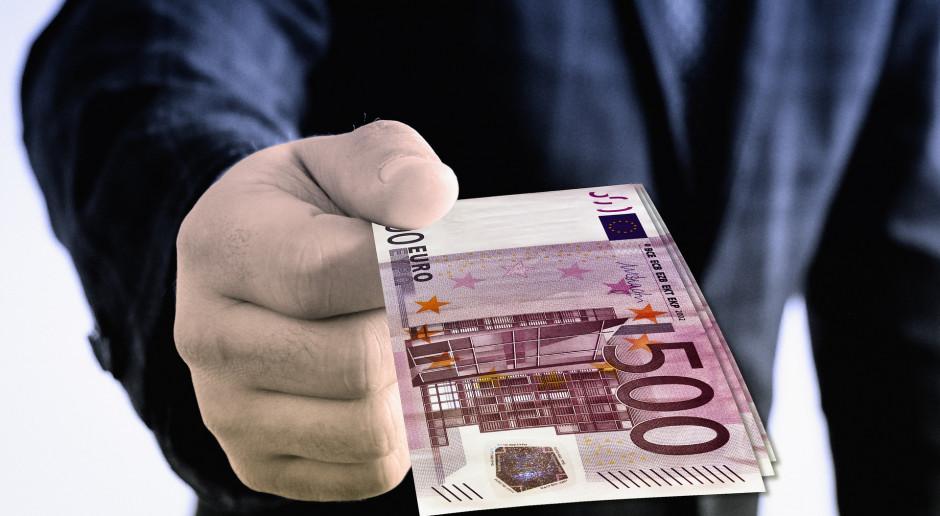 Niderlandy: 175 mln euro na bardziej zrównoważone rolnictwo
