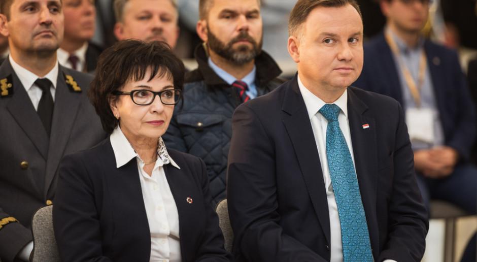 Witek: My Polacy bardzo wiele zawdzięczamy polskiej wsi