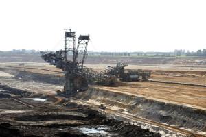 Minister Sasin: Produkcja energii z węgla jest produkcją bardzo drogą