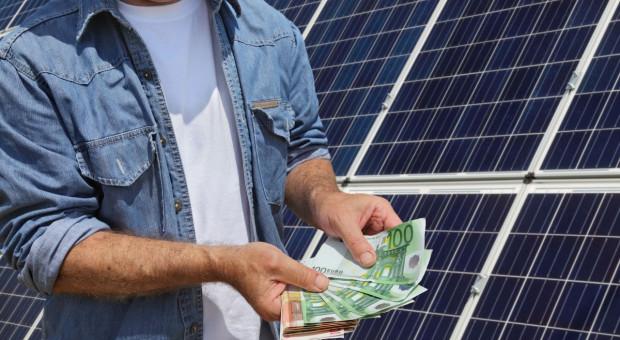 Polacy sięgają po dofinansowanie na inwestycje fotowoltaiczne