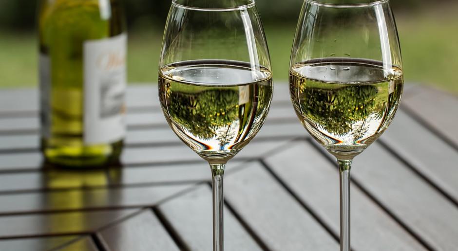 Niemieckie zbiory winogron w tym roku będą wyższe niż w 2019 roku