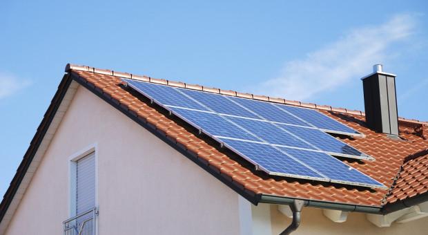 Nowe prawo budowlane to więcej obowiązków przy inwestycji w instalację fotowoltaiczną