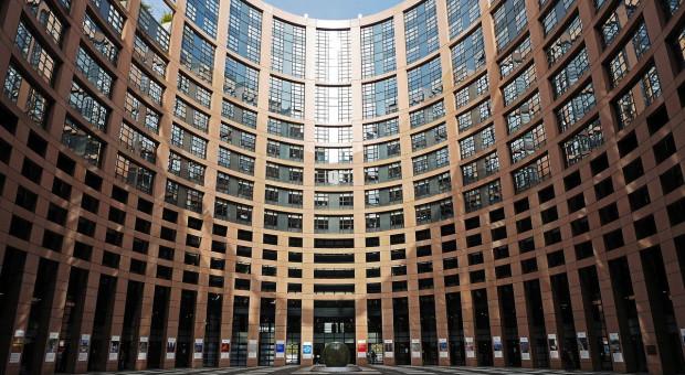 UE: Zbliża się  porozumienie w sprawie zielonej architektury WPR