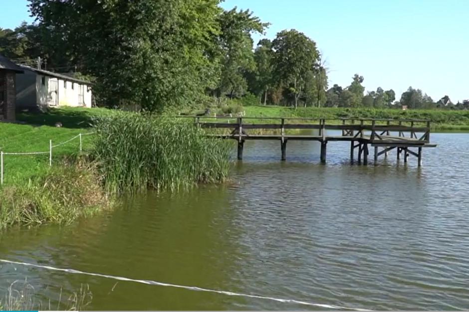 Jak poprawić bilans wodny w gospodarstwie?