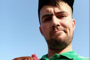 #RolnicyMailePiszą w sprawie tzw. Piątki dla zwierząt