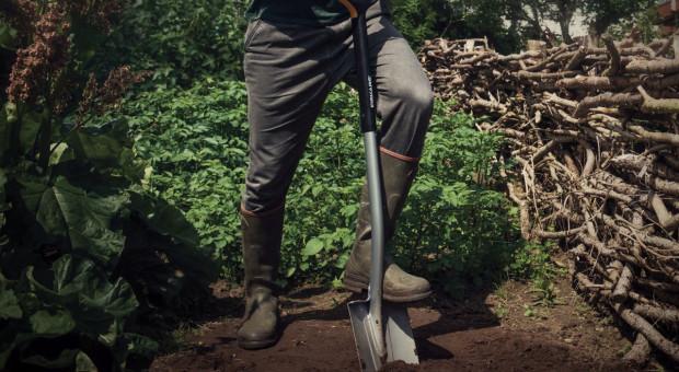 Wybieramy narzędzia do przekopywania ziemi w ogrodzie