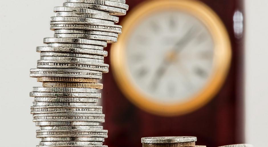 Pieniędzy na dopłaty do składek ubezpieczeniowych już nie ma