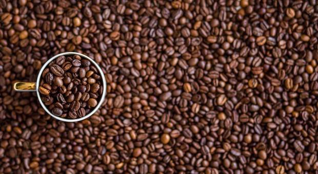 Bank BNP Paribas: 29 września - Dzień Kawy