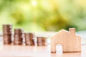 Kiedy rolnik ma obowiązek opłacić podatek od nieruchomości?