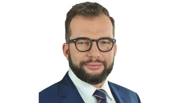 Co poseł Grzegorz Puda sądzi o futerkowych i zakazie uboju rytualnego?