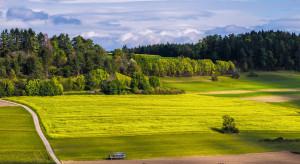 Czy mamy Ministerstwo Rolnictwa i Leśnictwa?
