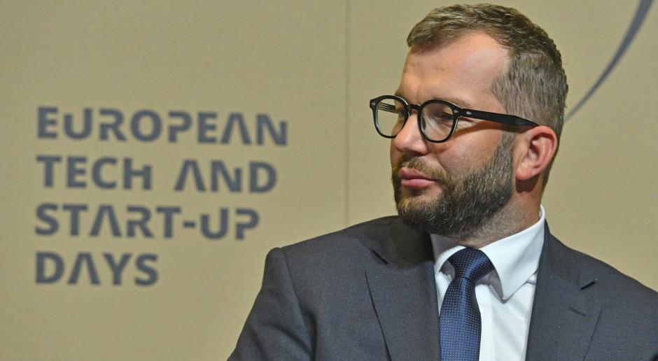 Konfederacja: Grzegorz Puda na czele resortu rolnictwa to skandal i upokorzenie rolników