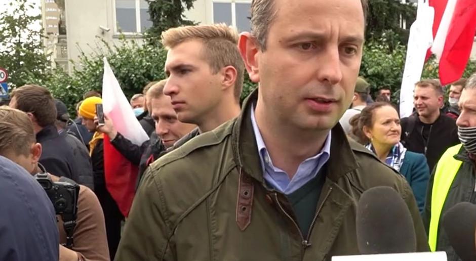Początek końca polskiego rolnictwa - jakie zmiany proponuje PSL?