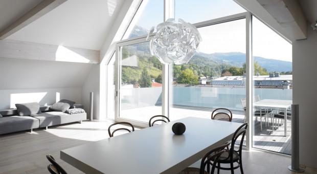 Czym należy się kierować przy wyborze energooszczędnego okna?